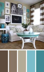 living room living room colors 2016 colour combination for