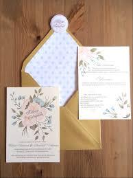 enveloppe faire part mariage faire part mariage diy détails enveloppe faire part invitation