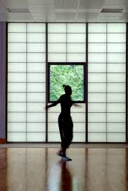 window wall systems from kalwall exterior designs pinterest