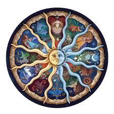 online buy wholesale zodiac cross stitch from china zodiac cross