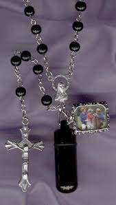 memorial urns sde rosary cremation jewelry memorial urn keepsake urn cremation urn