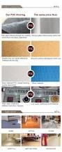Pvc Laminate Flooring Factory 10 Years Plastic Waterproof Pvc Laminate Floor Cheap
