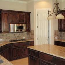 Alder Kitchen Cabinets by Knotty Alder Kitchen Cabinets Kitchen Cabinet Refinish U2013 Zipper