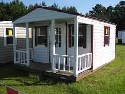 storage shed house modern hd