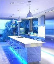 eclairage pour cuisine moderne eclairage pour cuisine moderne eclairage pour cuisine moderne