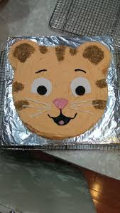 48 best daniel tiger images on pinterest daniel tiger birthday
