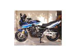 suzuki bandit in florida for sale used motorcycles on buysellsearch
