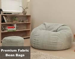 living room bean bags dolphin bean bags