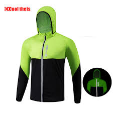 lightweight mtb jacket popular mtb jacket windbreaker buy cheap mtb jacket windbreaker