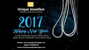 new year jewelry new year 2017 jewellery collection unique jewellers