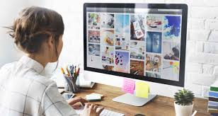 web design trends for 2017 maxiom technology