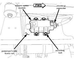 2002 dodge neon check engine light how do i check my cat converter i recieved a check engine light