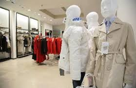clothes shop business plan for a start up clothing store chron