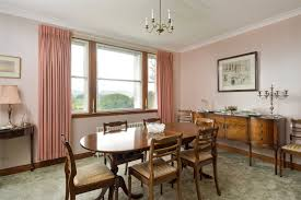 The Dining Room Play Script Former Distillery Home For Sale In Perthshire The Scotsman