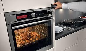 cuisine four vapeur totul despre cuptoare ixina bucătării germane