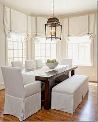 brushed nickel dining room light fixtures satin nickel vs oil rubbed bronze oil rubbed bronze chandeliers