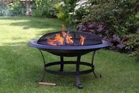 Firepits Uk Best Of Large Pits Uk Steel Pit Bowl Chimenea