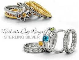 family birthstone rings favorite jewelry for mothers mothers birthstone rings