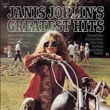 janis joplin mercedes mp3 janis joplin janis joplin s greatest hits amazon com