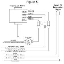 air handler wiring diagram u0026 rheem wiring diagram air handler