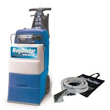 rug doctor wide track professional carpet cleaner includes tool