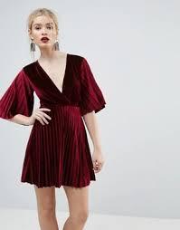 Sorority Formal Dress Formal Dresses Semi Formal Dresses U0026 Cocktail Dresses Asos