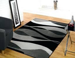 Hardwood Floor Rug Rugs For Hardwood Floors Image Of Foyer Rugs And Runners Ideas Rug