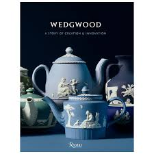 corporate gift ideas business gifts corporate gift ideas wedgwood official us site