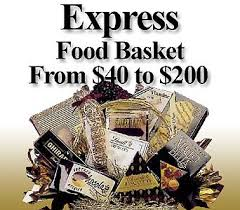 food basket delivery food basket delivery recipes food
