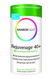 Prenatal One Rainbow Light 9 Best Multivitamins For Men U0026 Women In 2017 Multivitamin