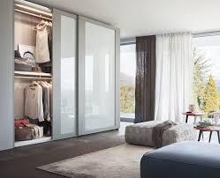 wardrobe sliding doors forza