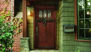 home interior design malaysia door awe inspiring interior door trim design ideas likable