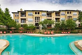 hurst tx apartments for rent apartment finder