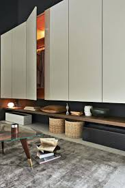 wardrobe 133 trendy living room cupboards design furniture