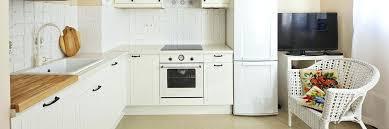 kitchen designers central coast kitchen designs central coast an unrecognisable transformation