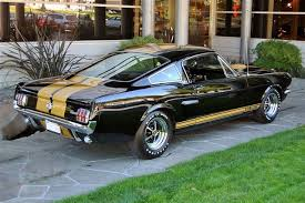 1966 hertz mustang 1966 shelby gt350h one of my favorite mustangs these were a