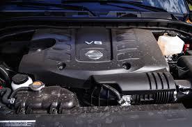nissan armada 2017 v8 review 2017 nissan armada platinum canadian auto review