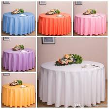banquet table linens wholesale wholesale tablecloth table cover white black for banquet wedding