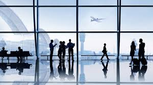 Business Travel images Business travel onyx jpg