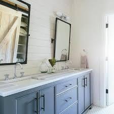 gorgeous ideas pivot bathroom mirror black rivet mirrors design