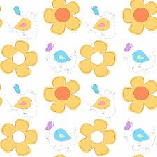pattern clip art images flower clip art flower images