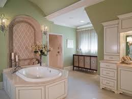 Bathroom Color Ideas by Magnificent Master Bathroom Colors Good Modern Master Bathroom