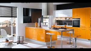 island kitchen designs india youtube