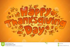 thanksgiving day royalty free stock images image 26514859