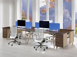 Used Office Furniture London Ontario by Toronto New U0026 Used Office Furniture Officestock