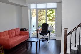 100 20 joe shuster way floor plans 36 spencer avenue
