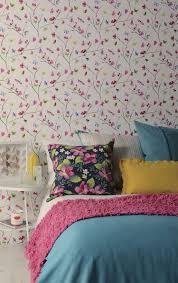 Schlafzimmer Farben Muster Frühling Deko Ideen Motive Und Farben Für Ihre Einrichtung