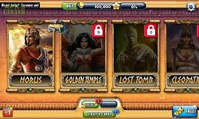 free casino for android free 100 spins casino for android free at apk here store