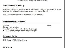 Skills On Resume Example by 28 How To Say Good Communication Skills On Resume