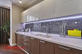 peinture pour plan de travail de cuisine nouveau peindre carrelage cuisine plan de travail pour idees de